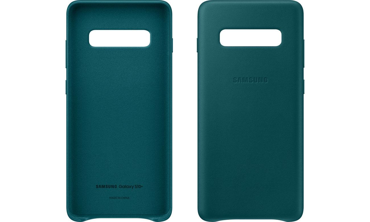 Samsung EF-VG975LGEGWW