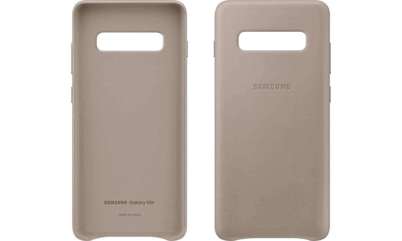 Samsung EF-VG975LJEGWW