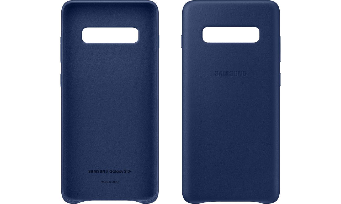 Samsung EF-VG975LNEGWW