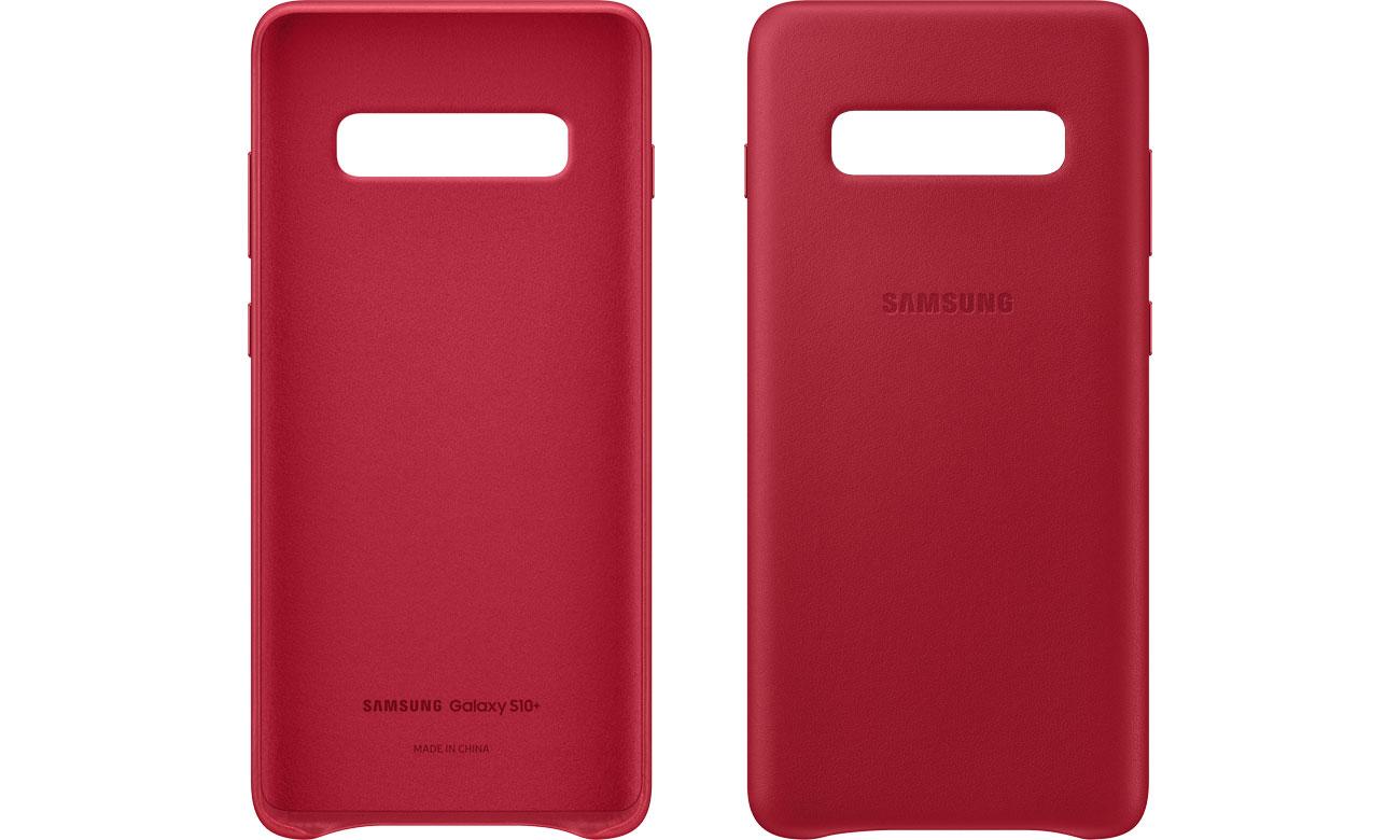 Samsung EF-VG975LREGWW