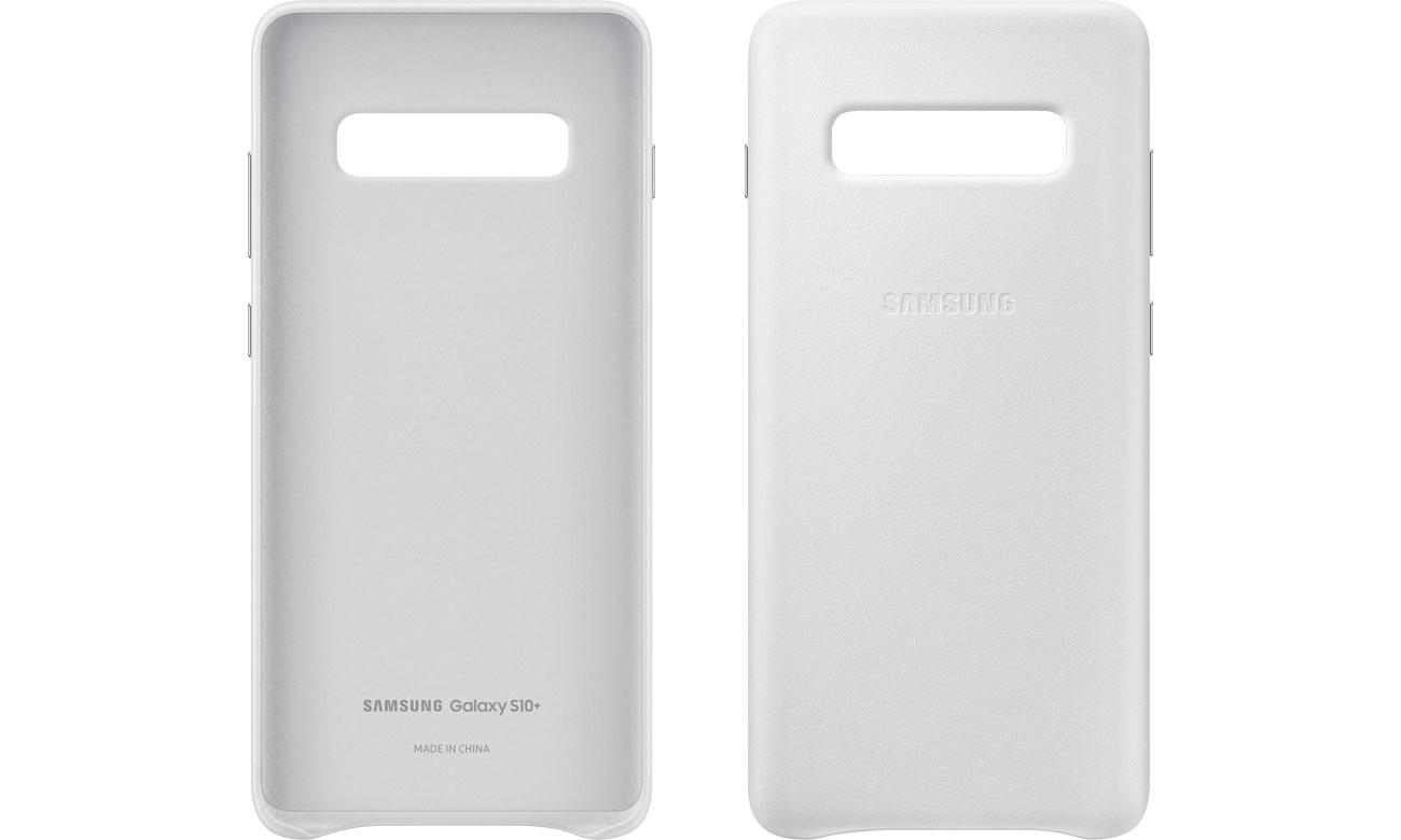 Samsung EF-VG975LWEGWW