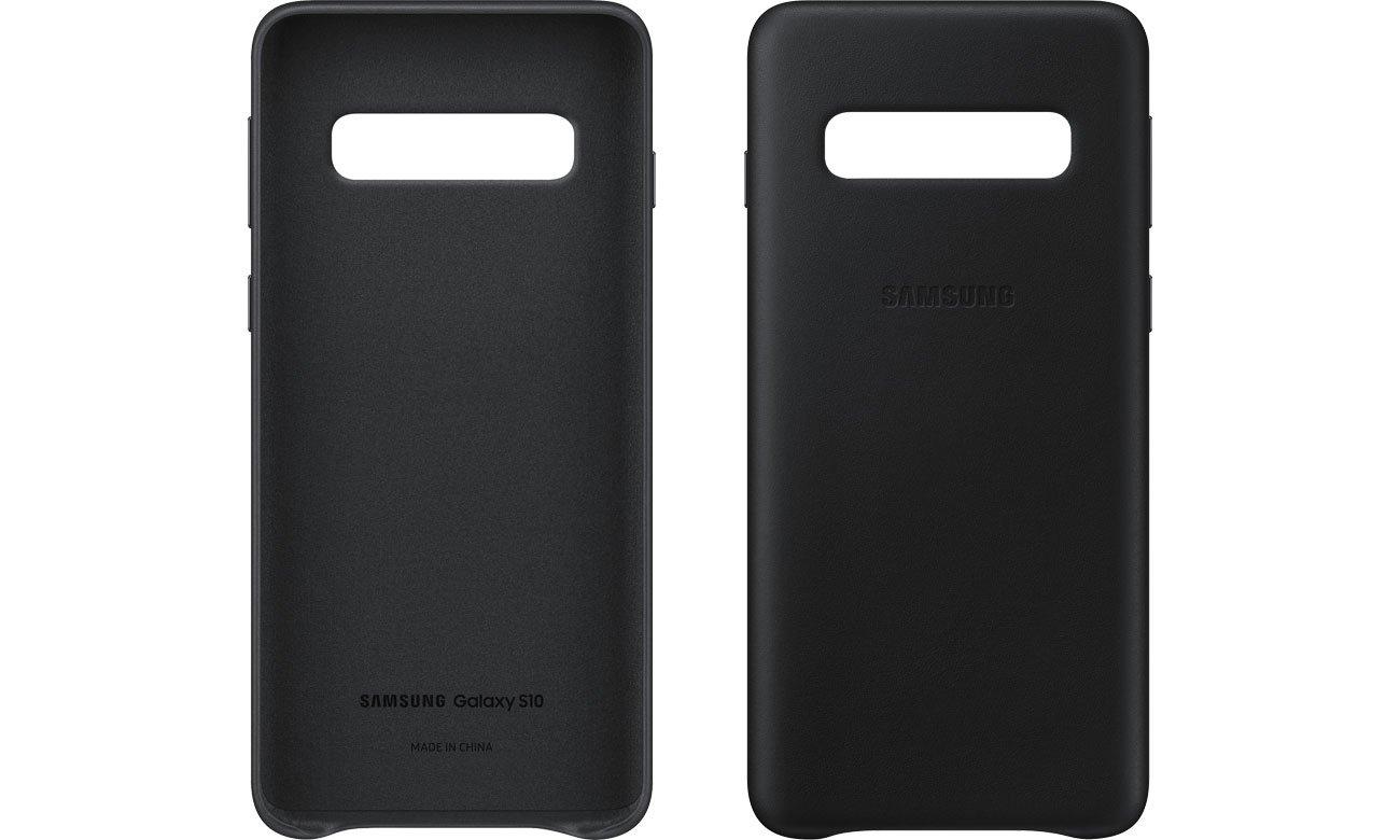 Samsung EF-VG973LWEGWW
