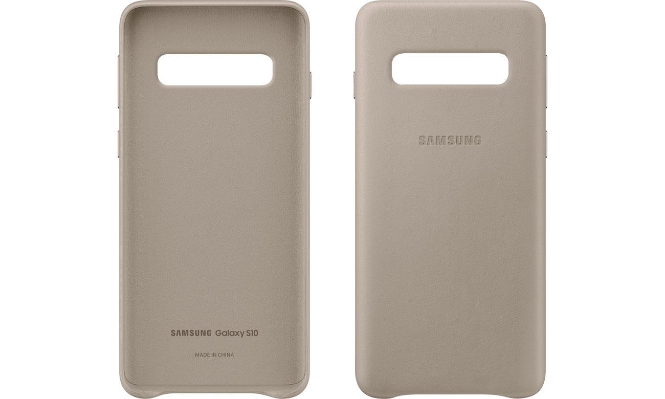 Samsung EF-VG973LJEGWW