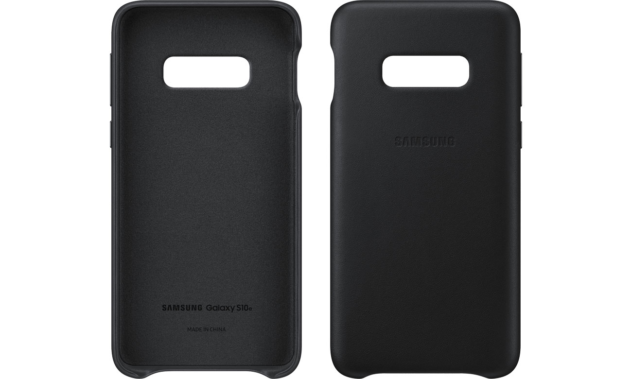 Samsung EF-VG970LBEGWW