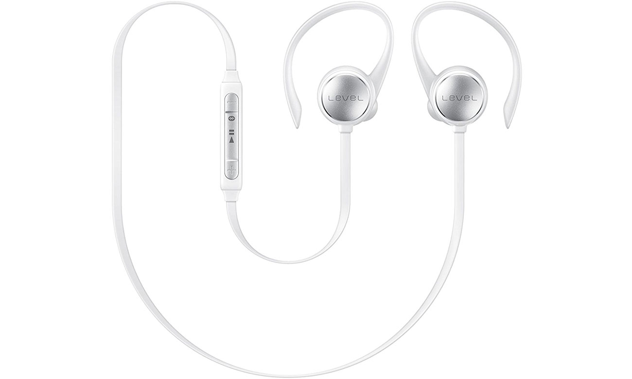 Samsung Level Active EO-BG930CWEGWW