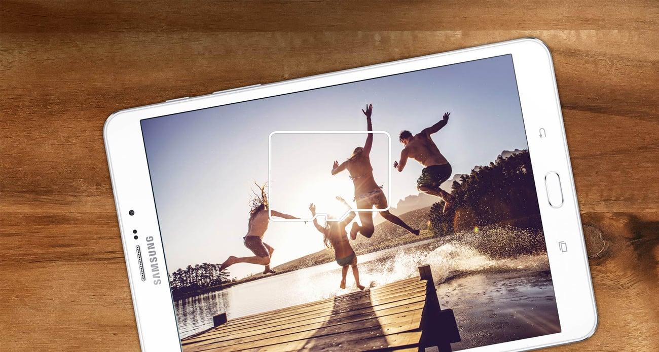Samsung 256GB microSDXC Evo+ zapis 90MB/s odczyt 95MB/s MB-MC256DA/EU