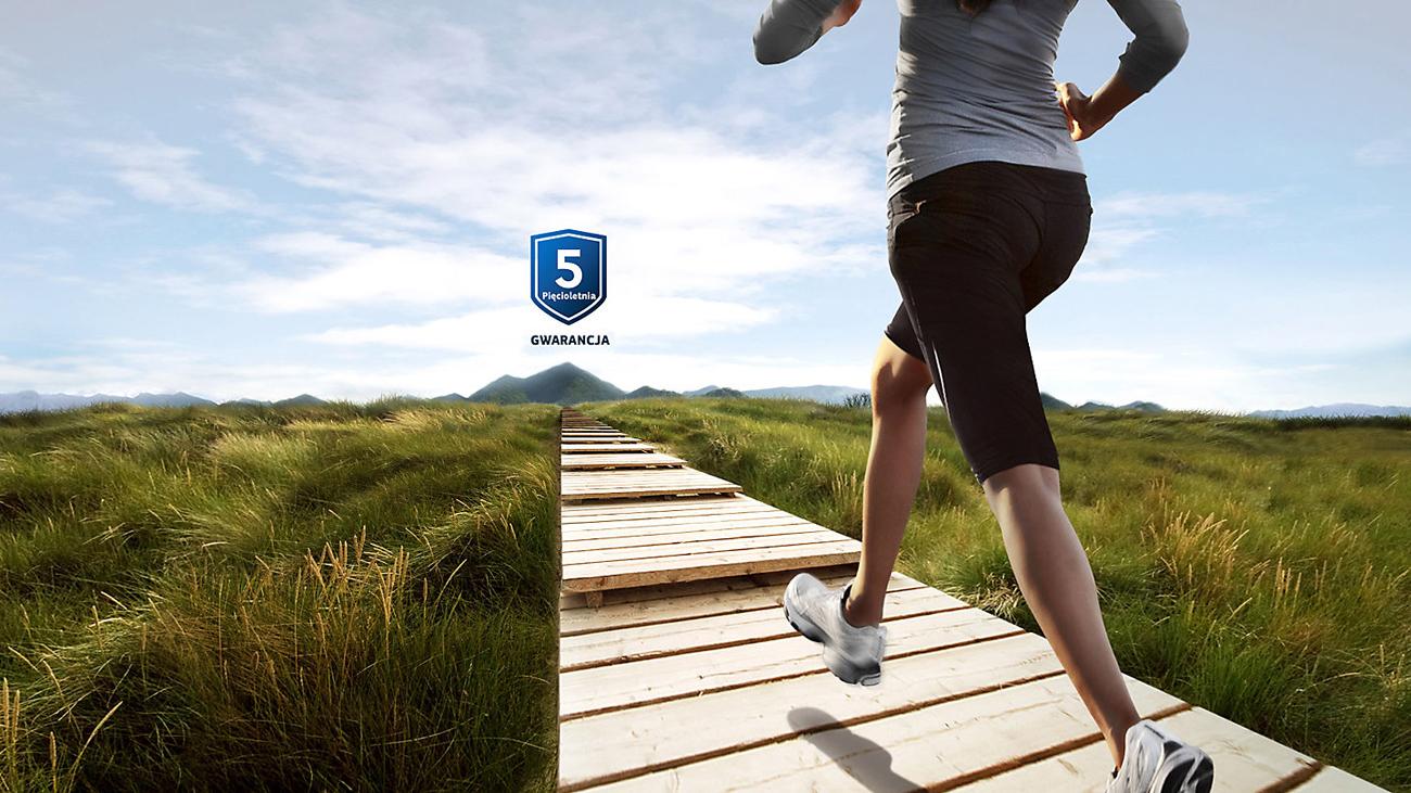 SSD Samsung mSATA 850 EVO 5-letnia gwarancja