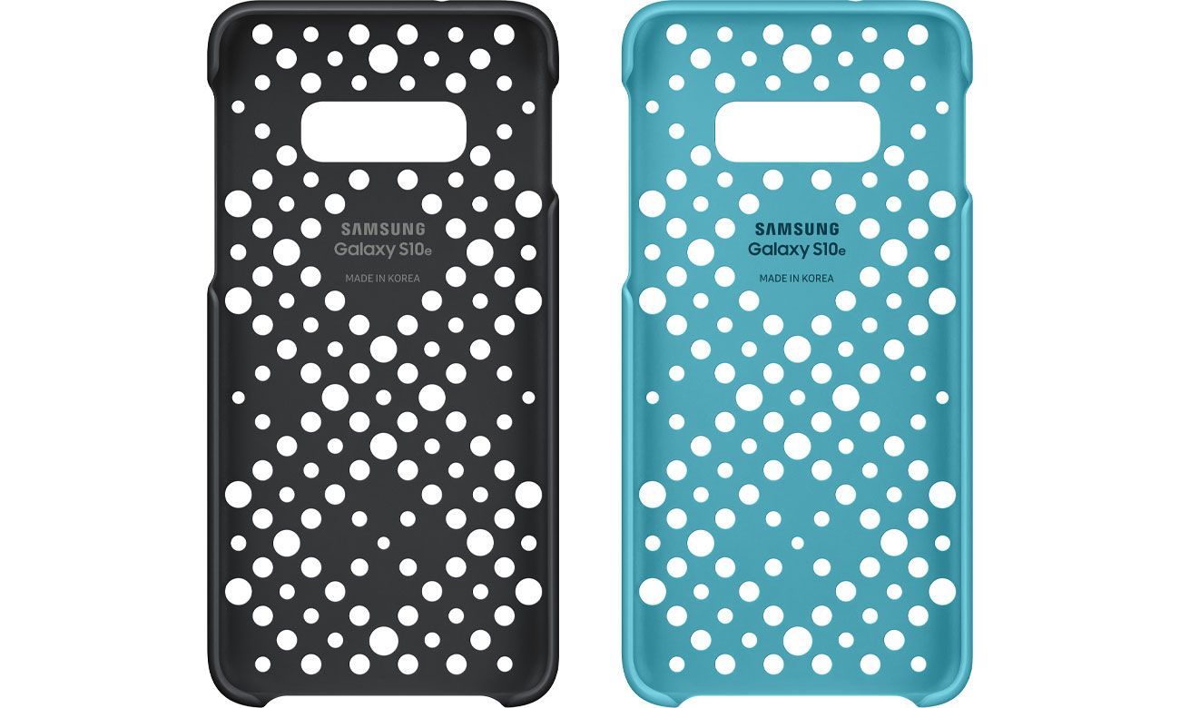 Samsung EF-XG970CBEGWW