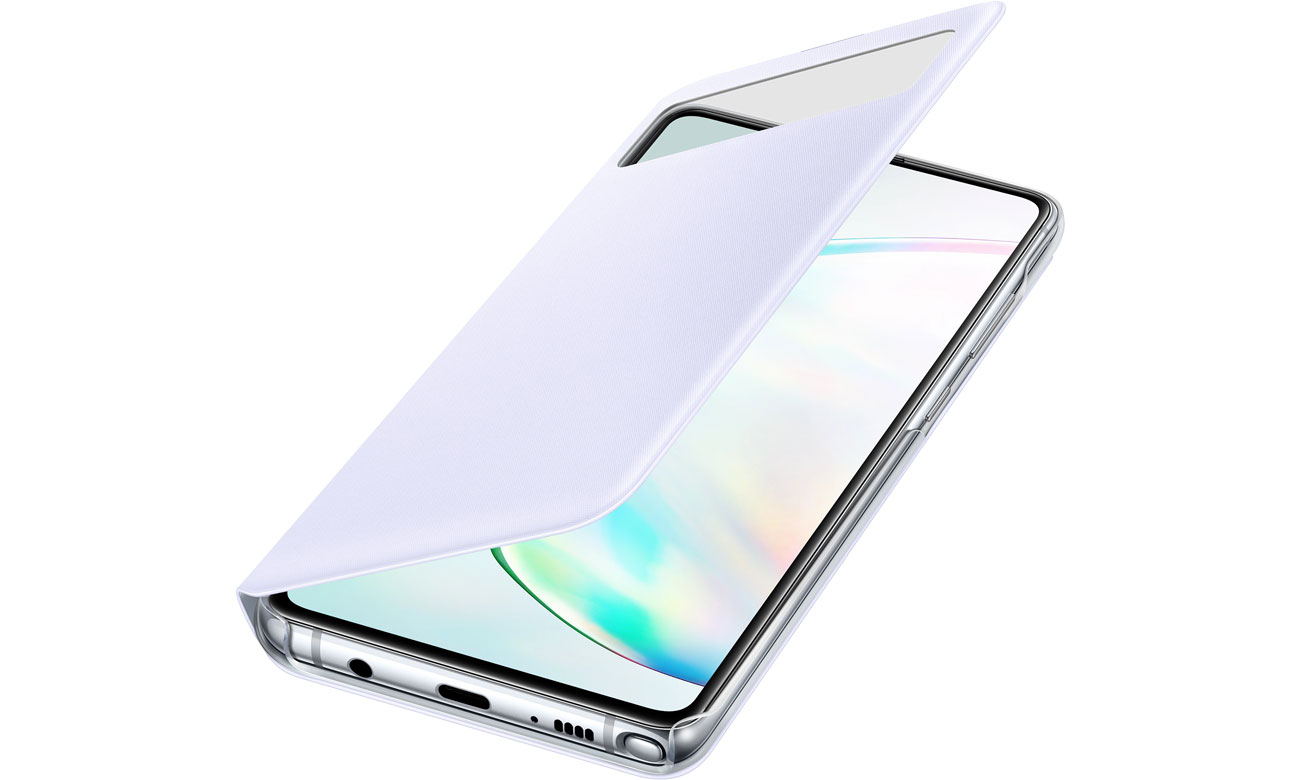 Samsung EF-EN770PWEGEU