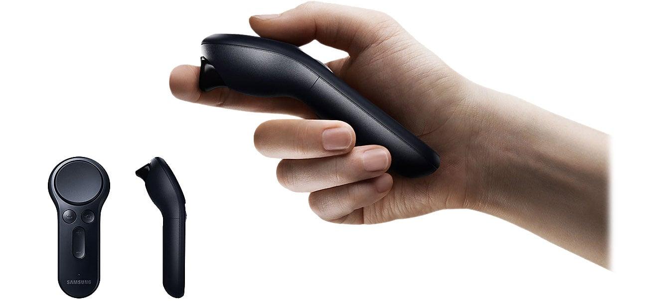 Samsung Gear VR 2017 Kontroler