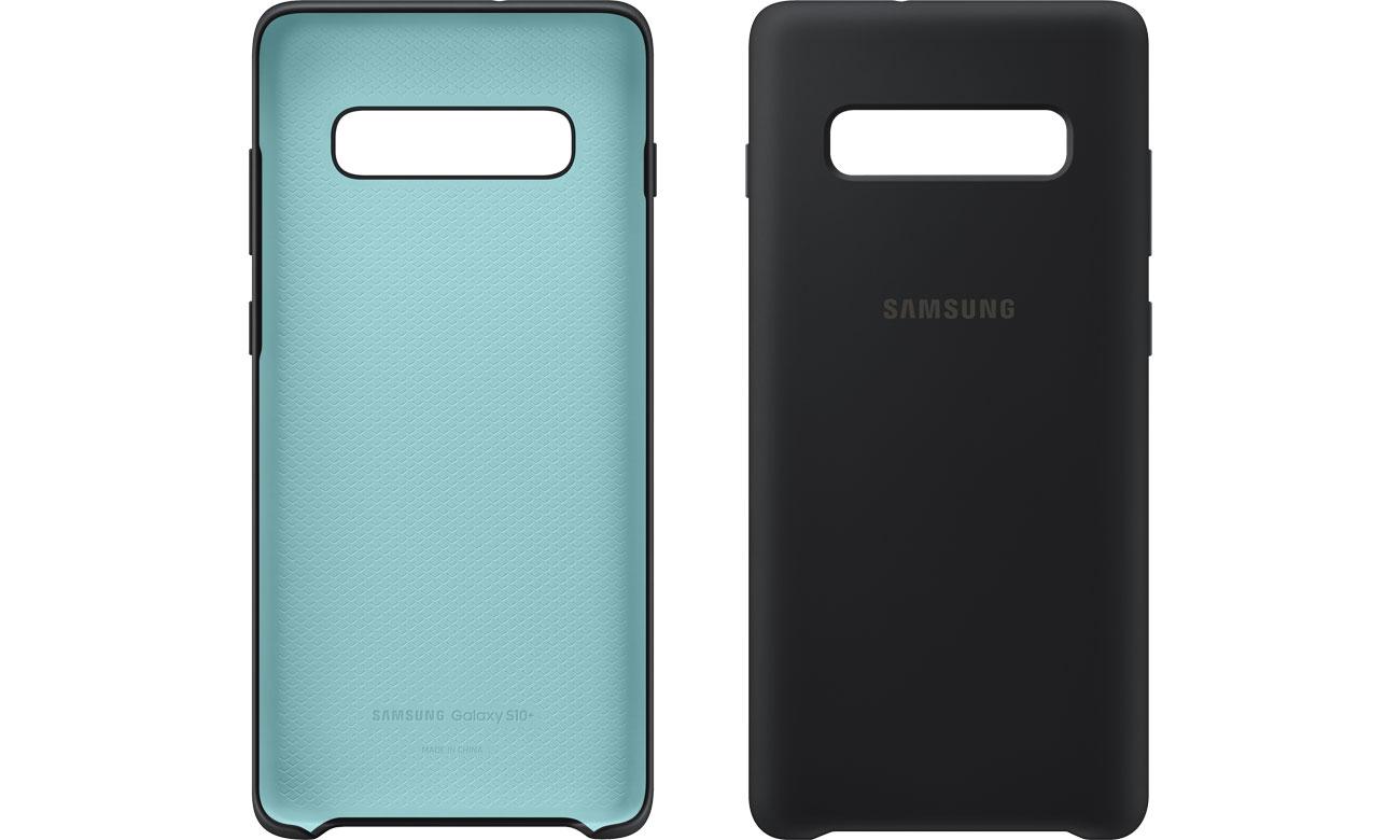 Samsung EF-PG975TBEGWW