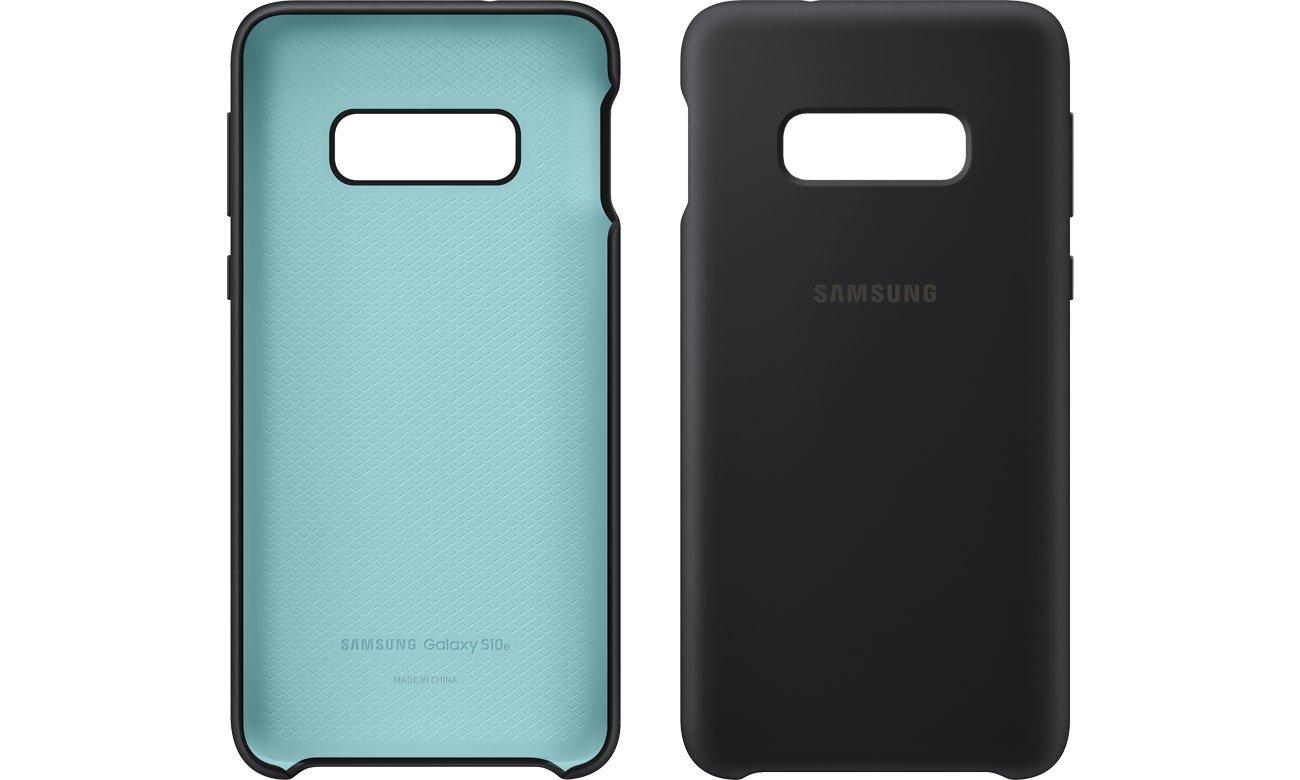 Samsung EF-PG970TBEGWW