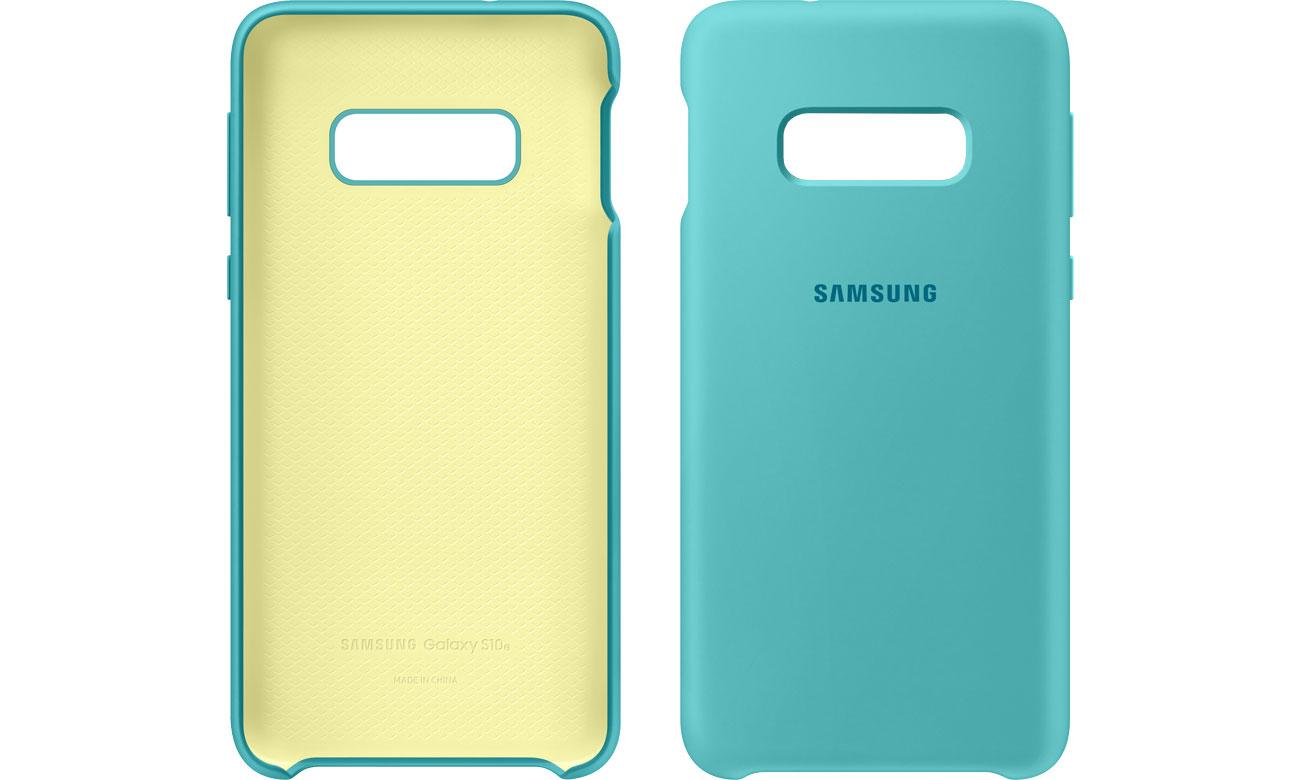 Samsung EF-PG970TGEGWW