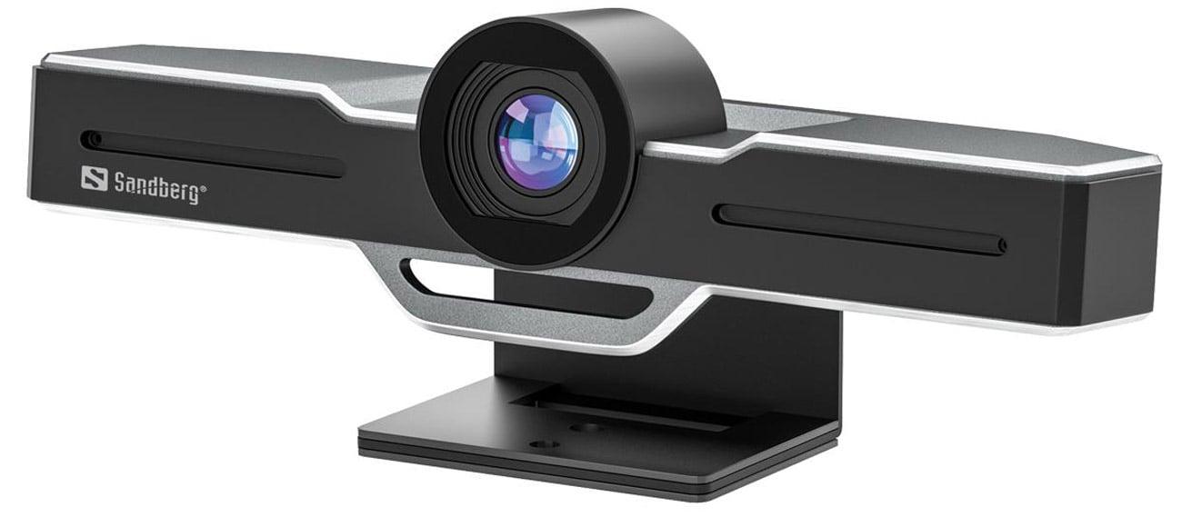Kamera Sandberg ConfCam EPTZ 1080p HD Remote