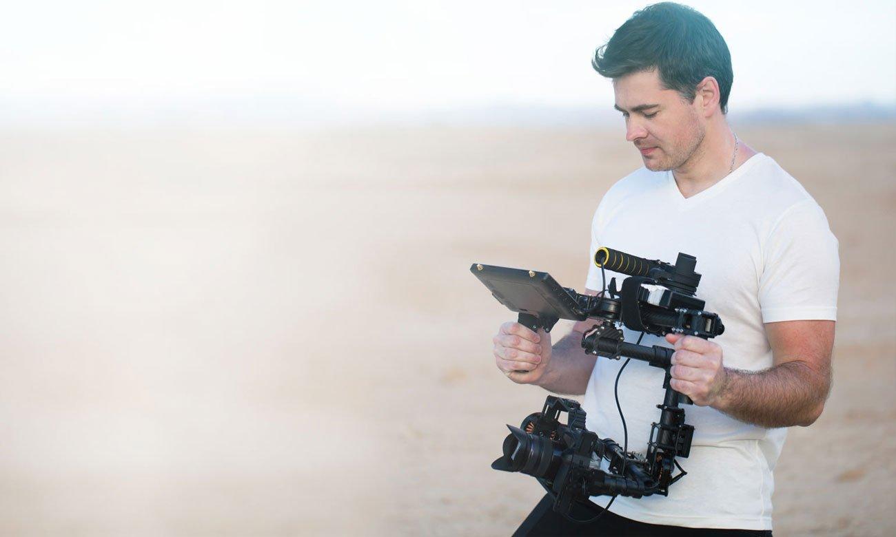 SanDisk Extreme PRO CFAST 2.0 Zaprojektowana dla profesjonalnych kamerzystów