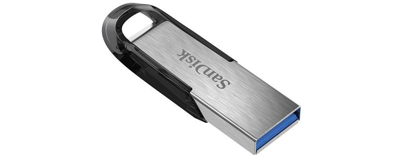 Pendrive SanDisk 512GB Ultra Flair USB 3.0
