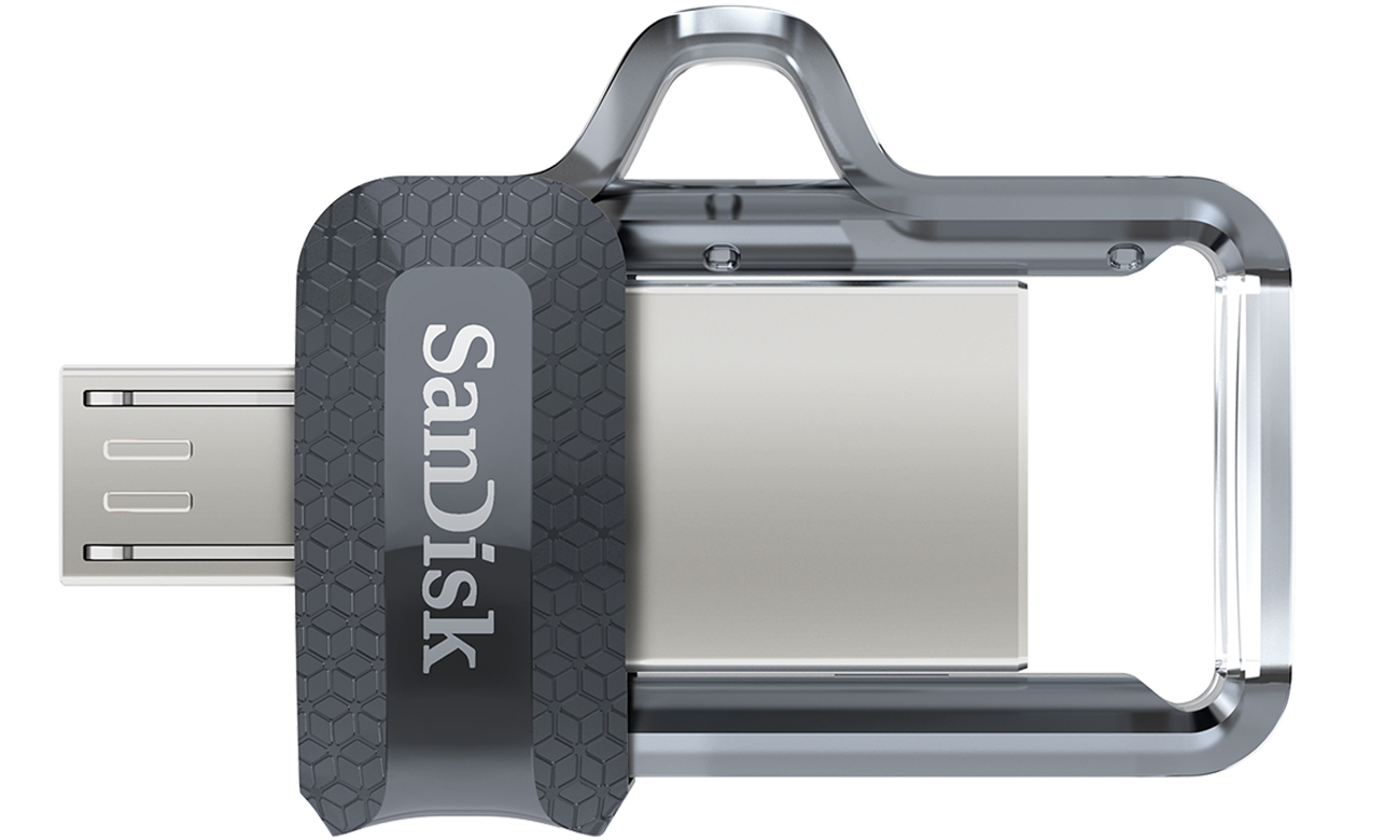 SanDisk 32GB Ultra Dual Drive m3.0