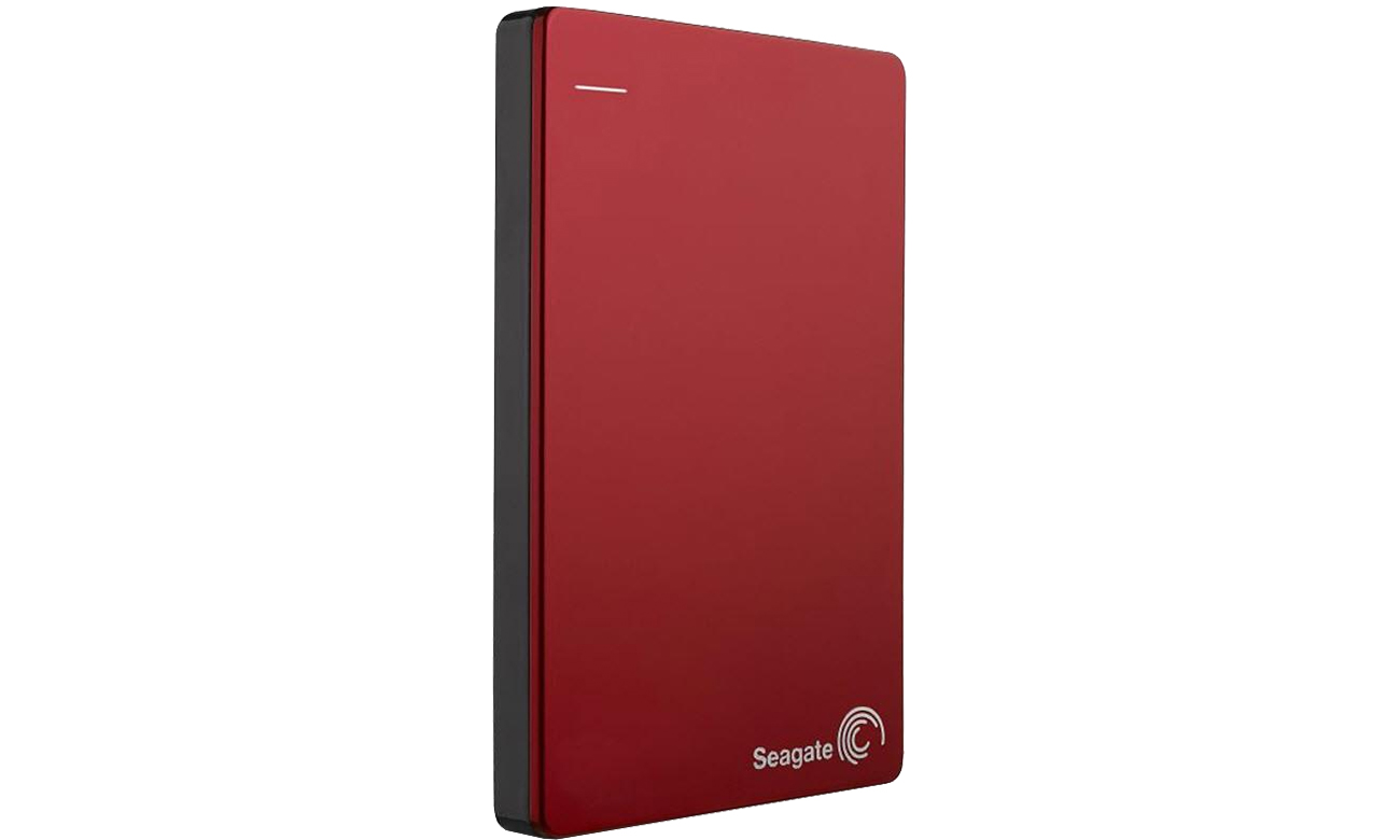 Seagate 2TB Backup Plus STDR2000203