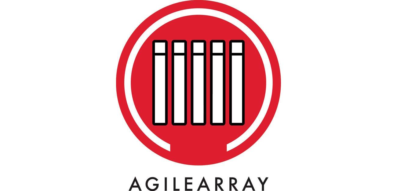 AgileArray