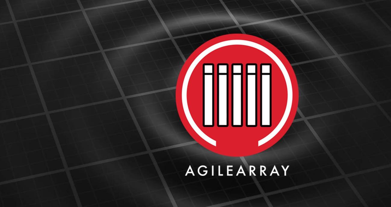 Seagate AgileArray