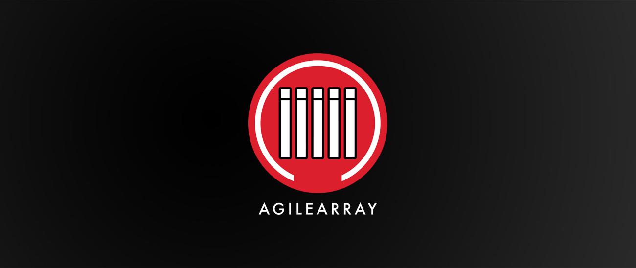 Technologia AgileArray