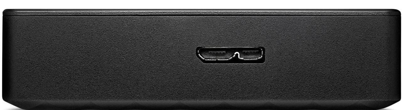 Dysk twardy zewnętrzny Seagate Expansion 2,5'' - USB 3.0