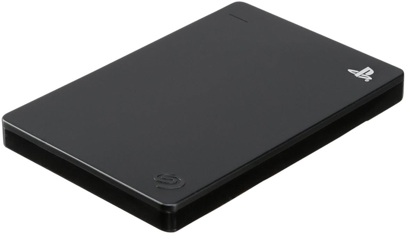 Dysk Seagate Game Drive 2TB do PlayStation 4