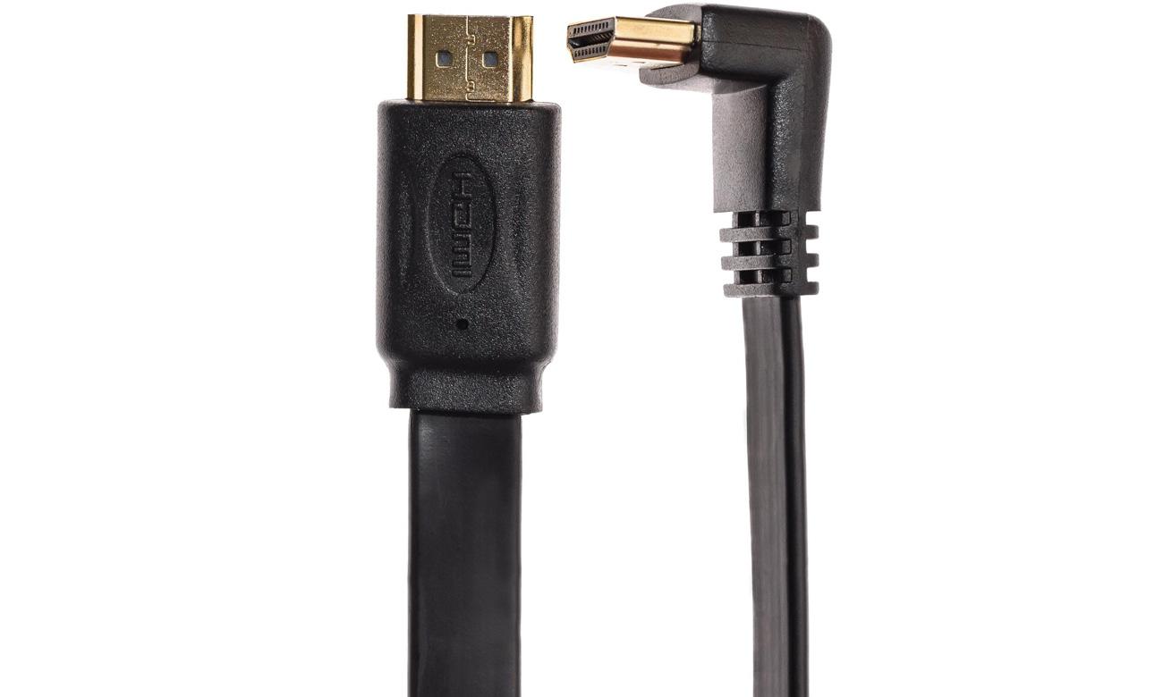 SHIRU HDMI-HDMI