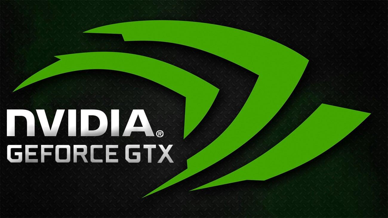 Karta graficzna GeForce GTX 1070 Ti