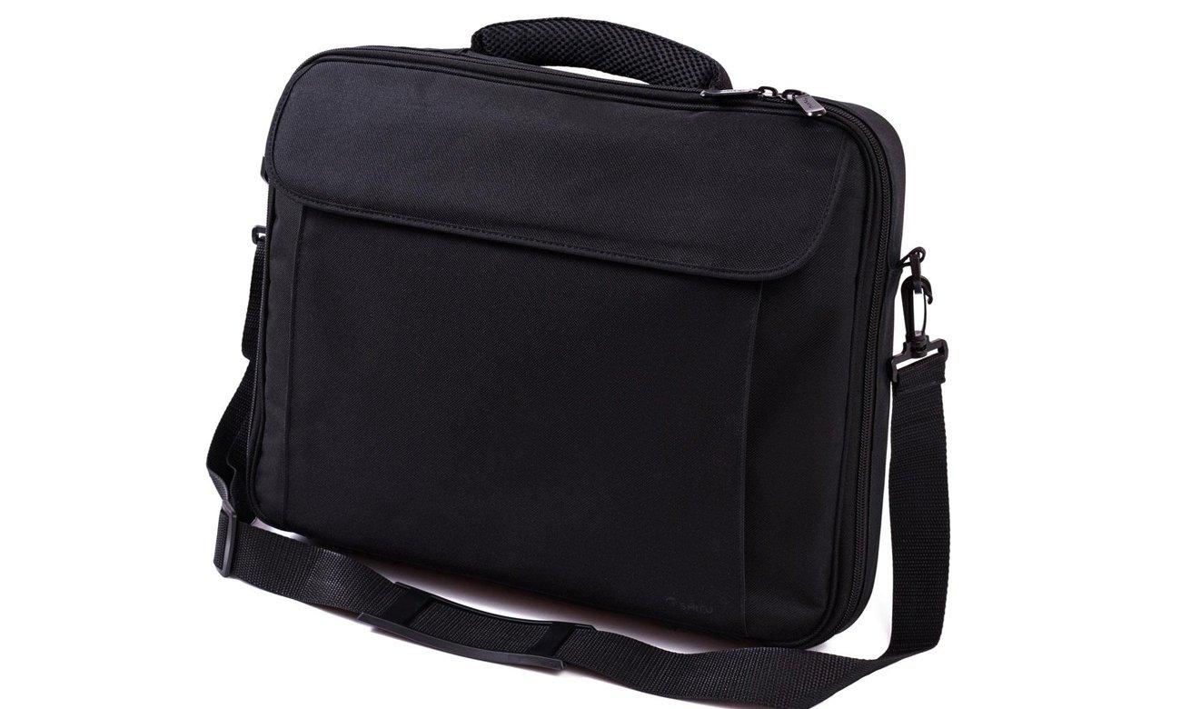 SHIRU 16 Smart Bag SB-162