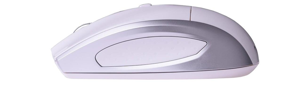 SHIRU Wireless Silent Mouse Kompatybilność