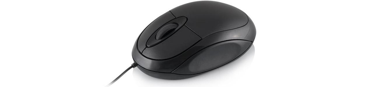 SHIRU SMart Mouse SM-10