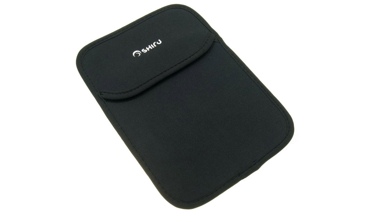 Etui SHIRU na tablet 10 solidne bezpieczne