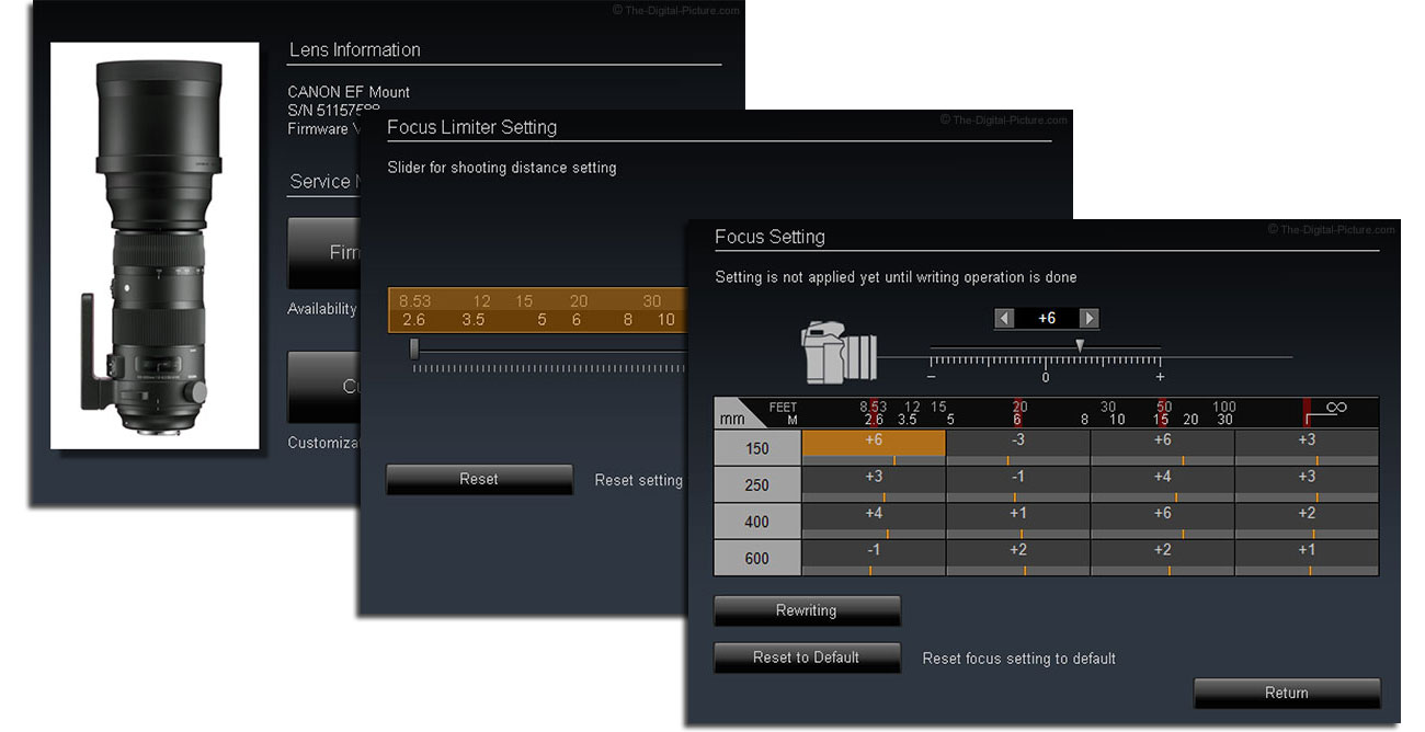 Oprogramowanie SIGMA Optimization Pro