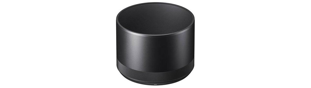 Sigma A 70mm f/2.8 Art DG HSM Macro Sony E