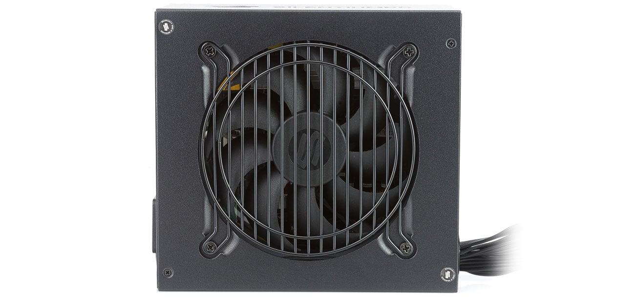 SilentiumPC Vero M3 700W 80 Plus Bronze