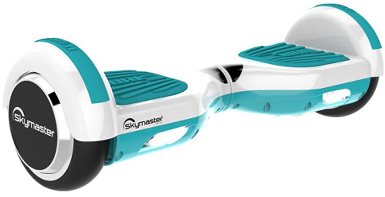SKYMASTER Wheels 6,5 Dual Smart