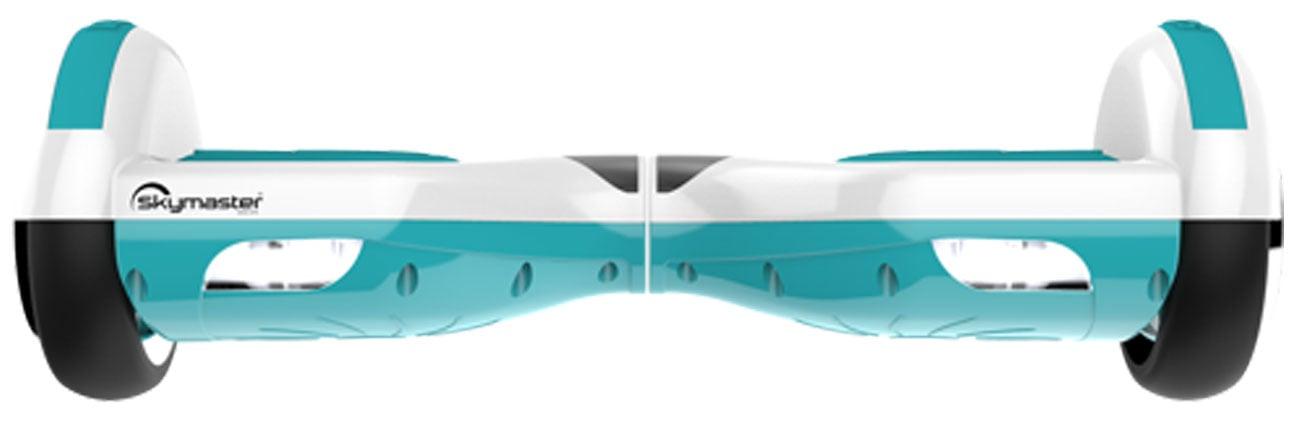 Wbudowany moduł Bluetooth
