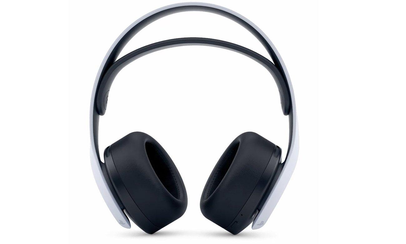Obsługa dźwięku 3D na konsoli PlayStation 5
