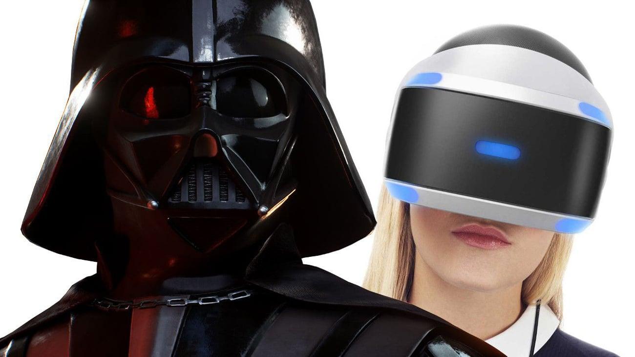PlayStation VR Odtwarzacz multimedialny
