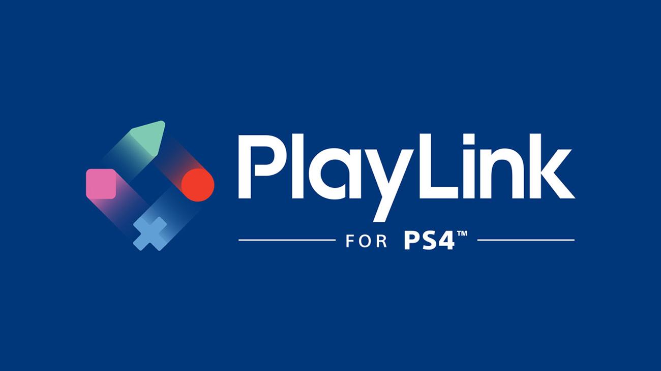 Poznaj PlayLink