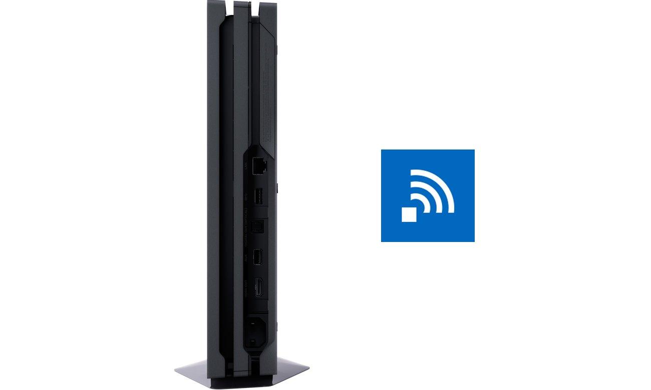 Лучший Wi-Fi
