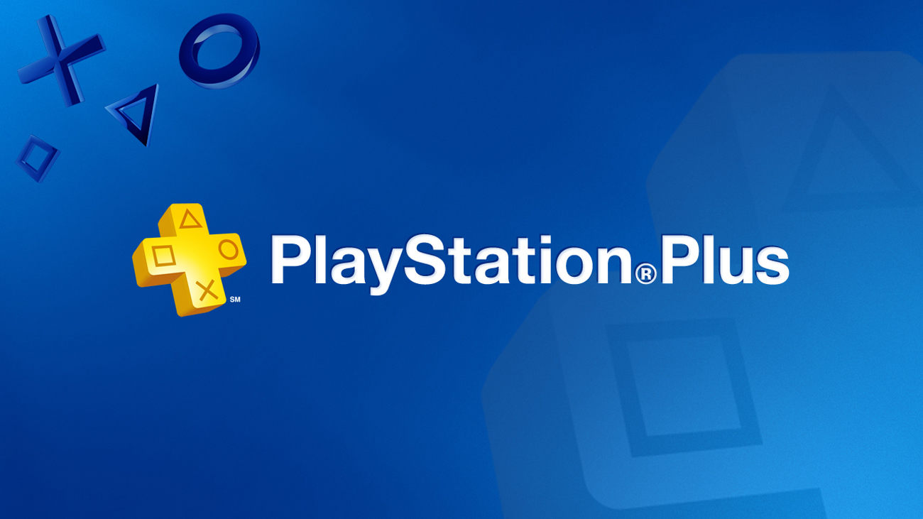 PlayStation Plus - KONSOLA SONY PLAYSTATION 4 PRO 1TB + GRA FORTNITE - playstation 4 pro, konsola playstation, konsola playstation 4, konsola ps4, playstation konsola, solpol