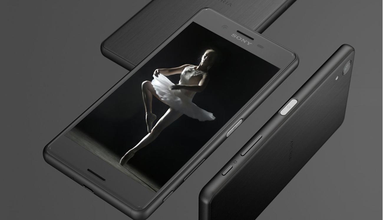 Sony Xperia X Performance Grafitowa Czern Smartfony I Telefony Sklep Komputerowy X Kom Pl