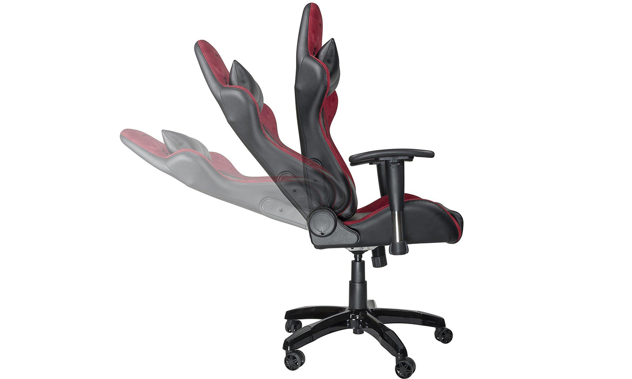 SpeedLink REGGER Gaming Chair