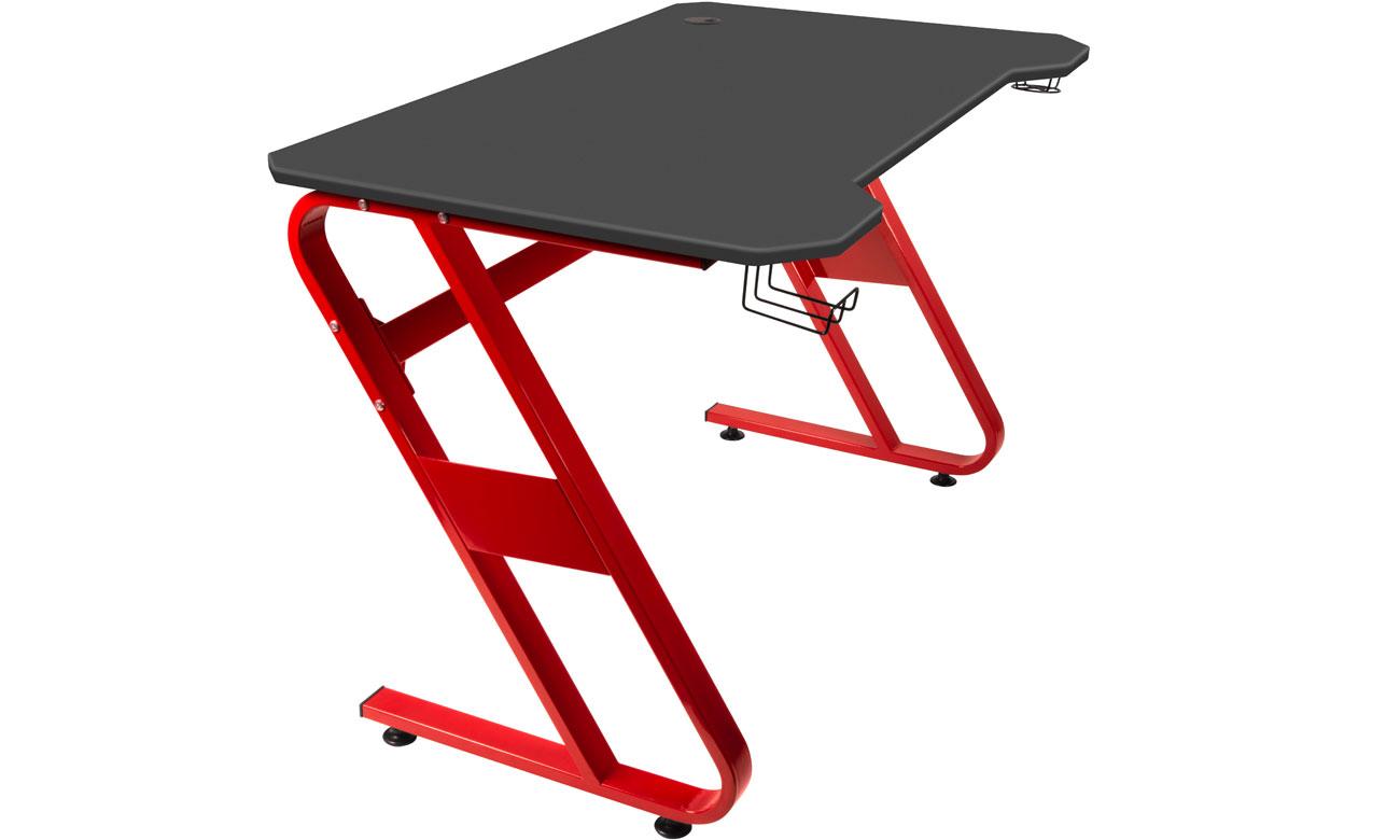 Biurko dla gracza SpeedLink SCARIT Gaming Desk