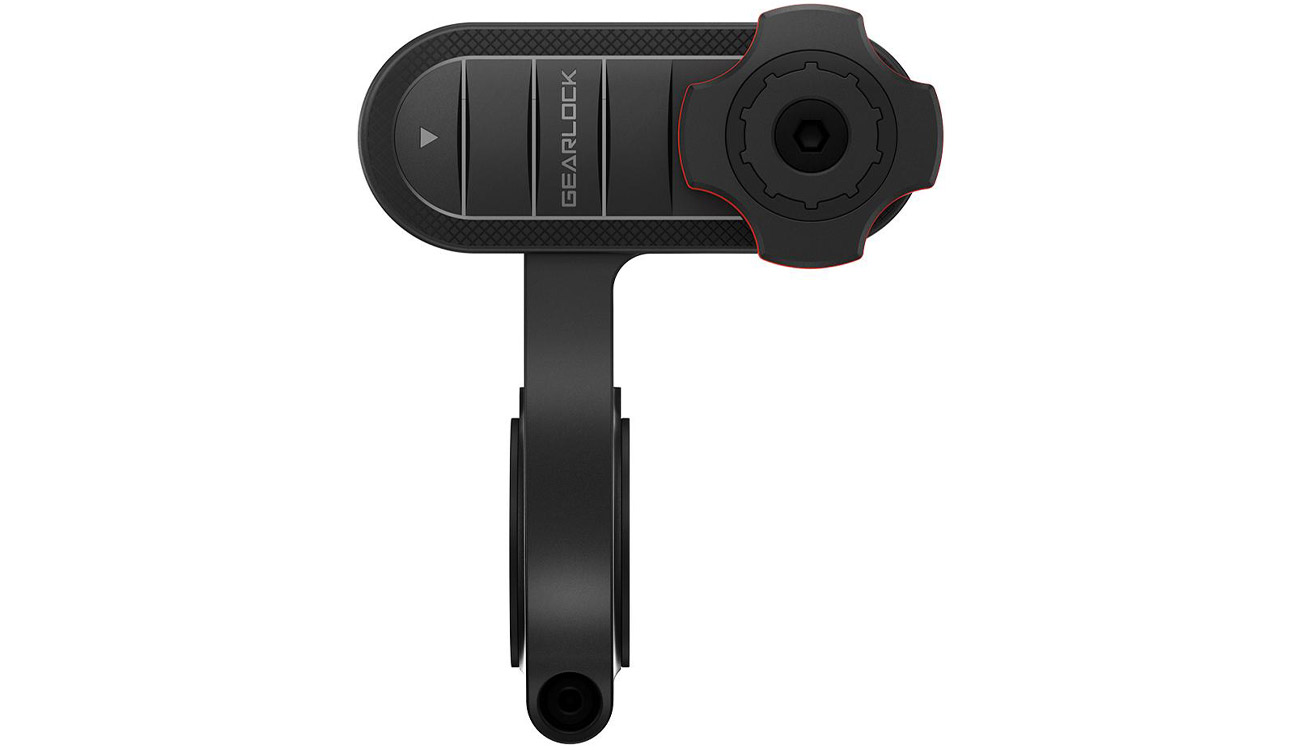 Spigen Gearlock Out Front Bike Mount