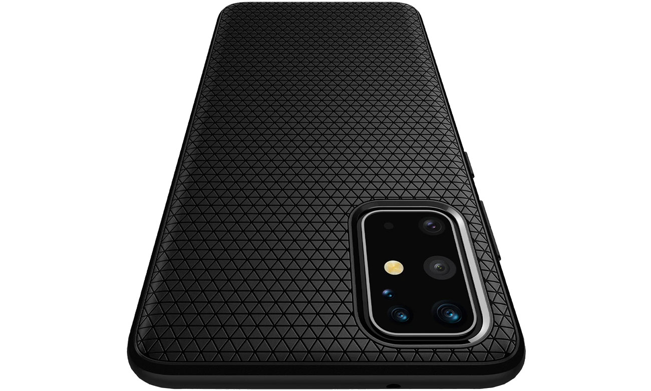 Spigen Liquid Air do Galaxy S20+