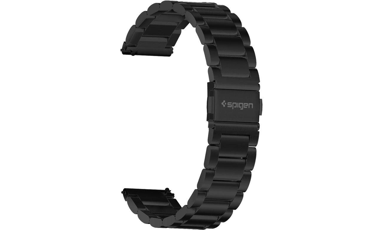 Spigen 600WB24980