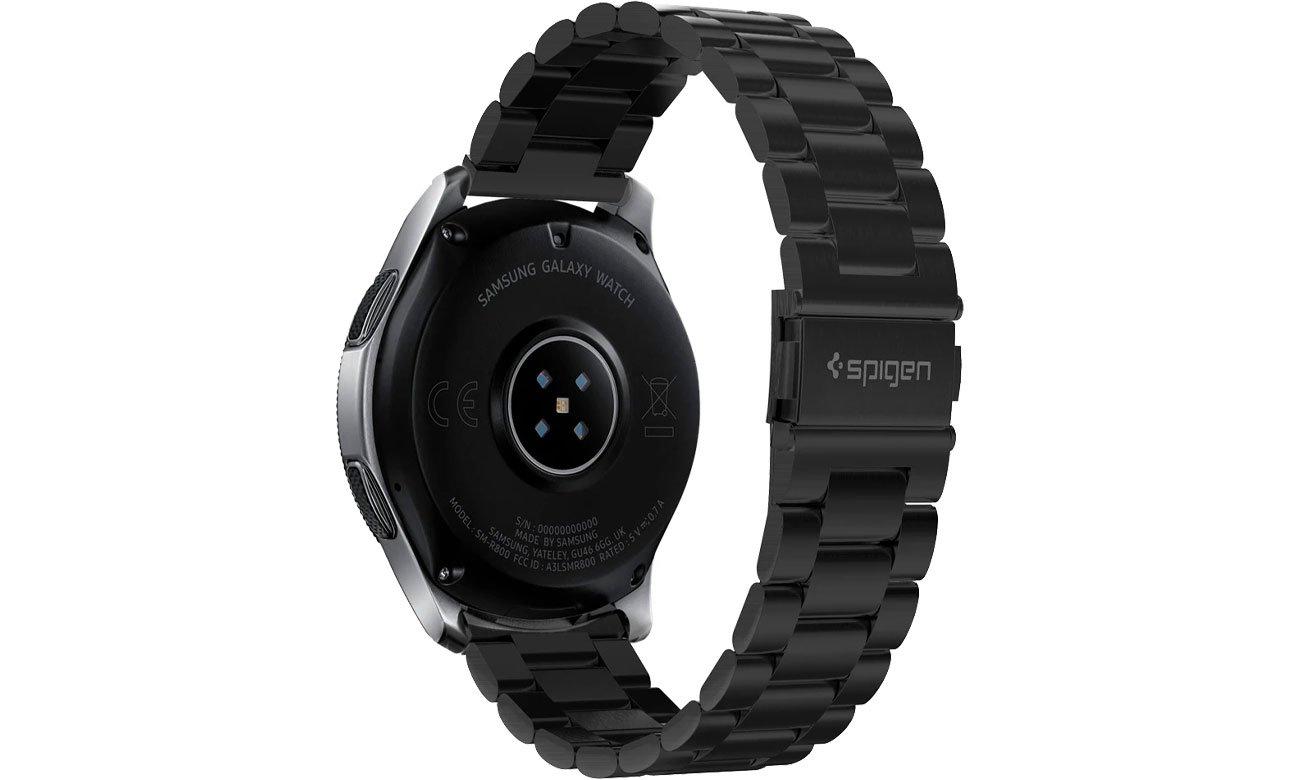 Spigen 600WB24983